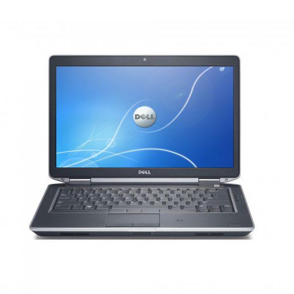 Laptop Dell E6430 - Core i5 3 ème génération