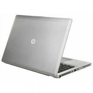 Laptop HP 9480 m