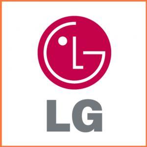 LG - Smartphones