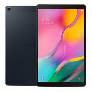 SM-T510 tablette
