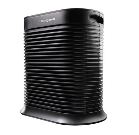 Purificateur d'air avec filtre HEPA Allergen Remover de Honeywell