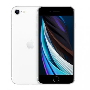 iphone-se-wh