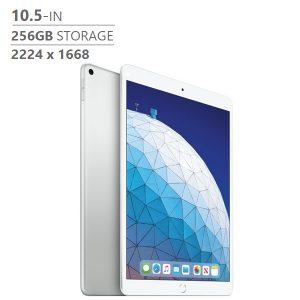 Apple-iPad-Air-MUUR2VC-A