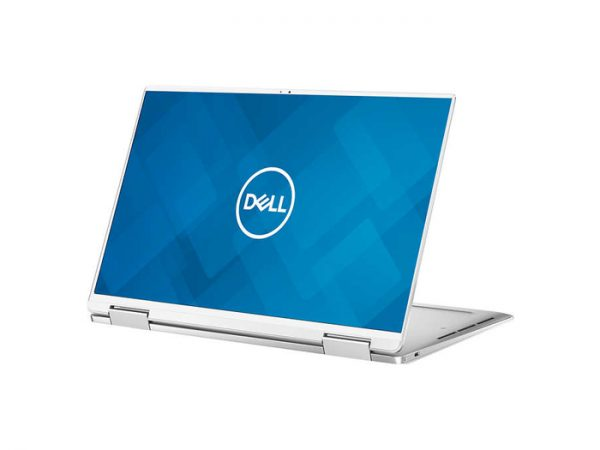 Dell XPS 13 XPS7390-7923SLV-PUS 2-in-1 Laptop, i7-1065G7