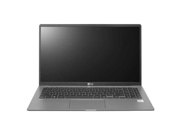LG gram 15 15Z90N Laptop, i7-1065G7