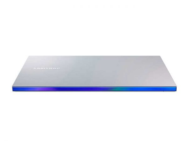 Samsung Galaxy Book Ion NP950XCJ Laptop, 10th Gen. i5-10210U