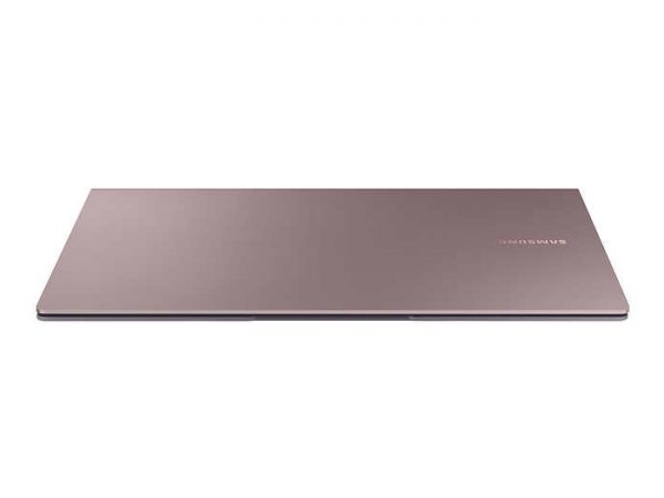 Samsung Galaxy Book S NP767XCM Laptop, i5-L16G7