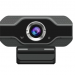 Web Camera Full HD 1080P , microphone integré